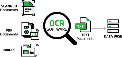 OCR-implementation_02